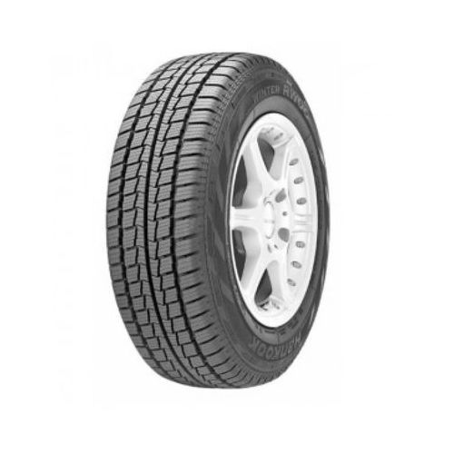 Goodyear Efficientgrip Performance 185/55 R14 80 H