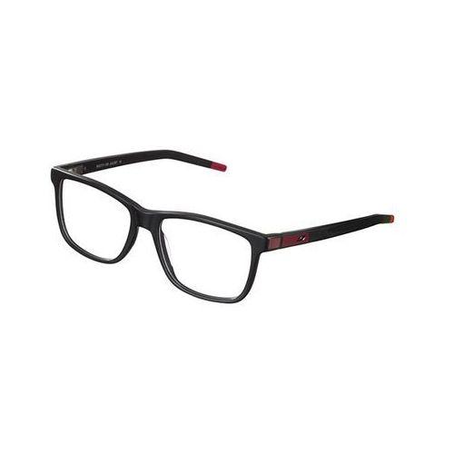 Julbo Okulary korekcyjne tangent jop12255422