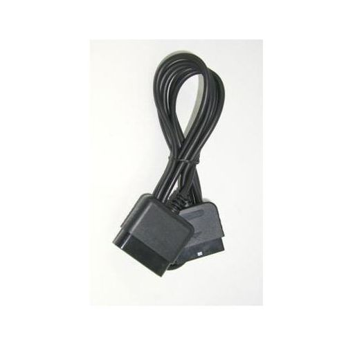 PRZEDŁUŻACZ KABEL DO KONTROLERA PS1 PS ONE (PS2)