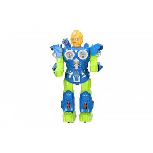 Robot (5900360007655)