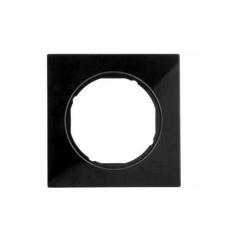 R.3 10112216, kolor czarny