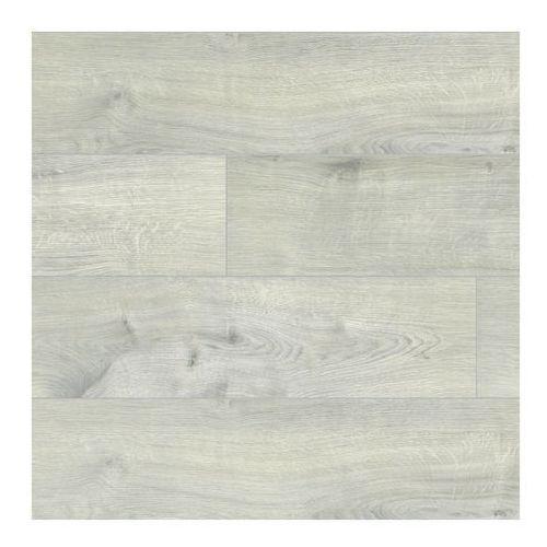 Panele podłogowe winylowe Dąb Fraser 3,02 m2, kolor dąb