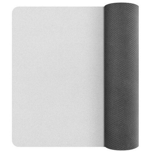 Natec Podkładka printable biały