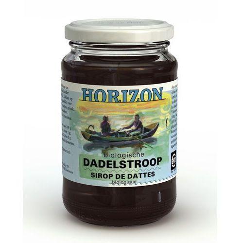 Horizon Syrop daktylowy bio 450g (8712439040305). Najniższe ceny, najlepsze promocje w sklepach, opinie.