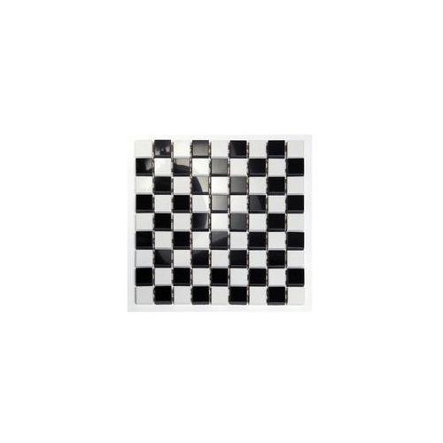 Mozaika MONOCOLOR 30 x 30 CREATIVE CERAMIKA