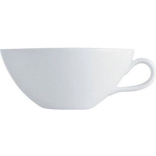 Filiżanka do herbaty mami marki Alessi