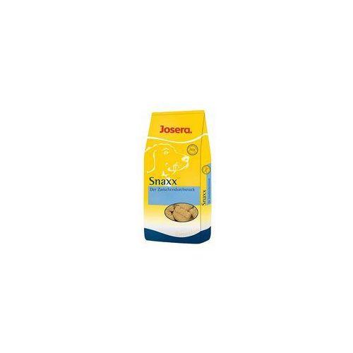 Josera Adult Snacks 10kg (4032254740612)