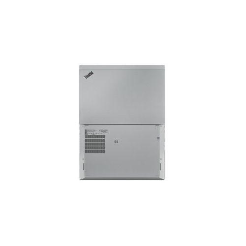 Lenovo ThinkPad 20NX006TPB