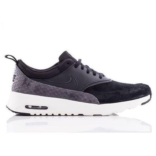 11272de584491 Buty damskie Producent: Nike, Ceny: 404-757.6 zł, ceny, opinie ...