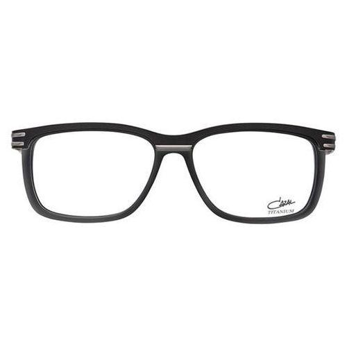 Okulary Korekcyjne Cazal 6016 003