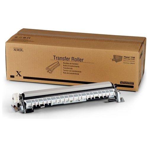 Wyprzedaż oryginał transfer unit | 100000str | phaser 7750 7760 marki Xerox