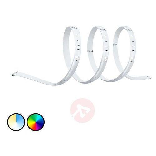 LEDVANCE SMART+ ZigBee taśma LED Flex, z. podst. (4058075208339)