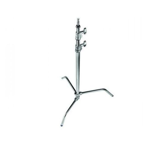 """Avenger Statyw a2025f gripowy 30"""" c stand"""