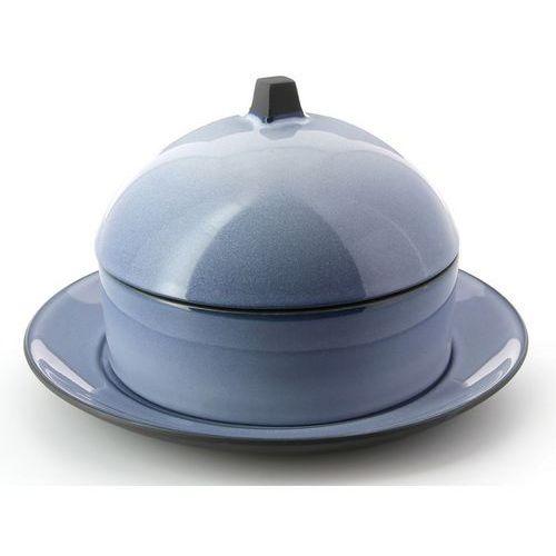Revol Dim sum set 220 mm, niebieski obłok | , equinoxe
