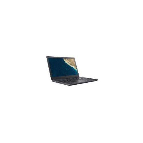 Acer TravelMate NX.VGBEP.013
