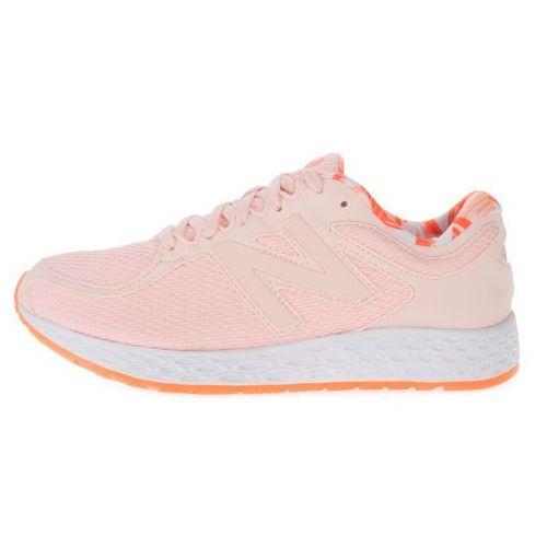 New Balance Zante v2 Tenisówki Różowy 36