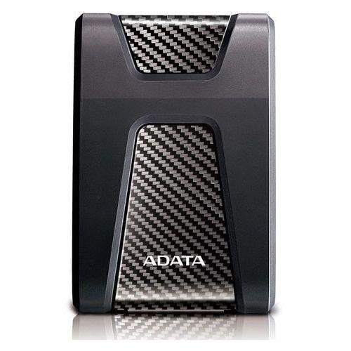 Dysk Adata HD650, AHD650-2TU31-CRD