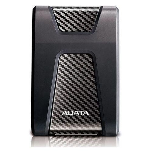 Dysk adata hd650 marki A-data
