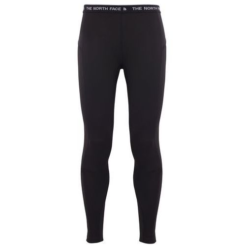Legginsy warm t0c220jk3 marki The north face