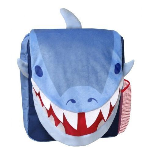 Bagoose plecak rekin 26 cm marki Cyp brands