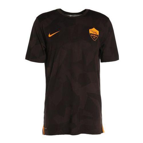 Nike Performance AS ROM Artykuły klubowe velvet brown, 882447