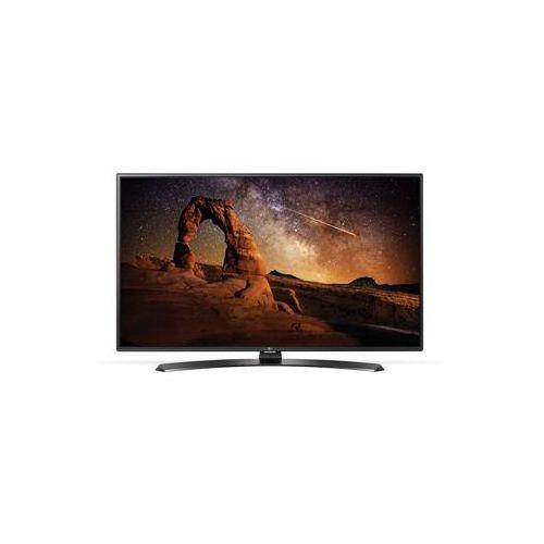 TV LED LG 49LH630