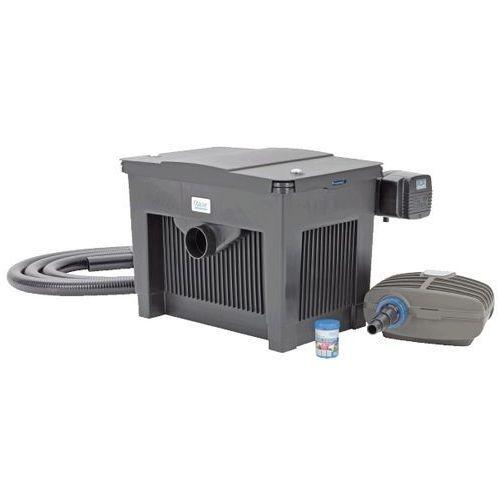 Oase zestaw filtracyjny biosmart set 18000 (4010052567778)