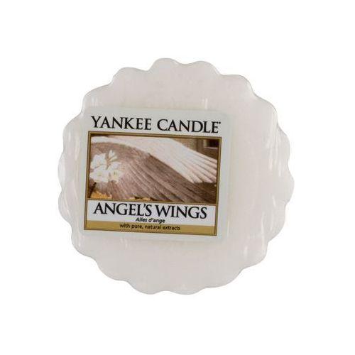 angel´s wings 22 g świeczka zapachowa marki Yankee candle