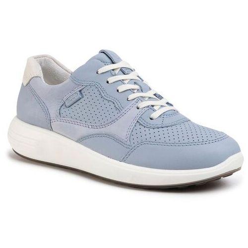 Buty damskie Producent: Ecco, Producent: Nike, ceny, opinie