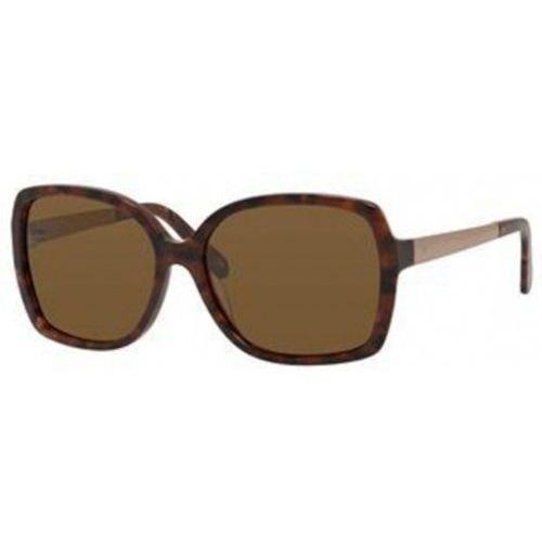 Kate spade Okulary słoneczne darilynn/p/s polarized 0cx4 vw