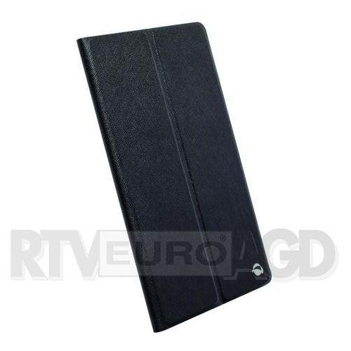 "Krusell Malmo Case Samsung Galaxy Tab S 8.4"" (czarny), kolor czarny"