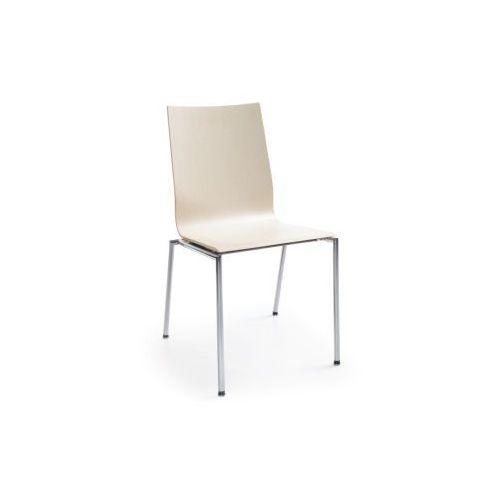 Krzesło konferencyjne Sensi K1H Profim