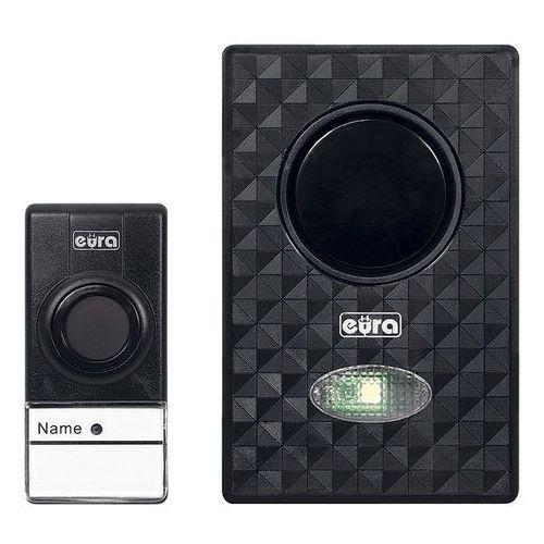 Eura-tech.eu Dzwonek eura wdp-40a3