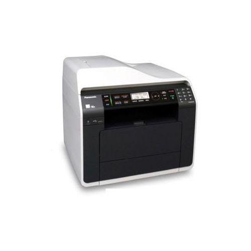 Panasonic  KX-MB2230 ### Eksploatacja -10% ### Negocjuj Cenę ### Raty ### Szybkie Płatności