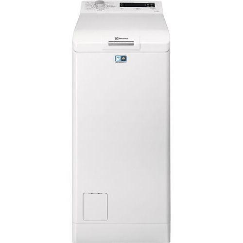 Electrolux EWT1567VP
