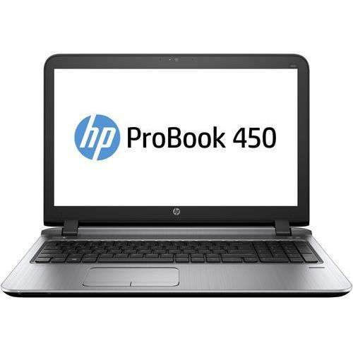 HP ProBook  W4P16EA