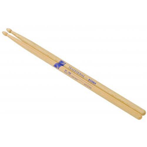 Tama O5A-W pałki perkusyjne, dąb japoński