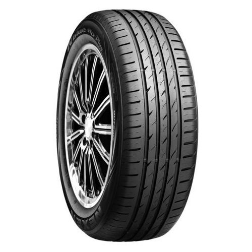 Dunlop SP Winter Sport 3D 255/30 R19 91 W