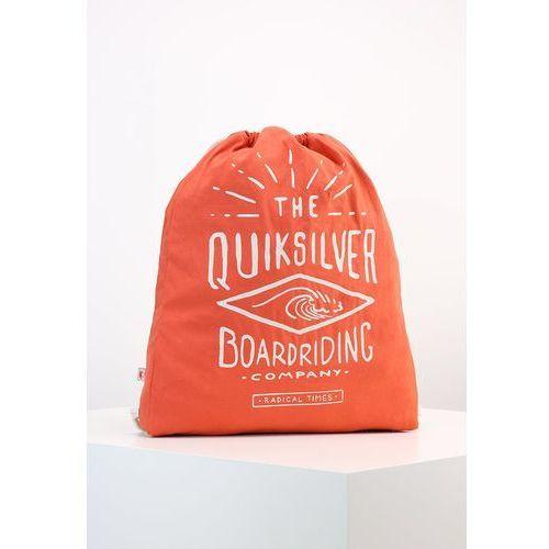 Quiksilver  plecak acai cotton nmh0