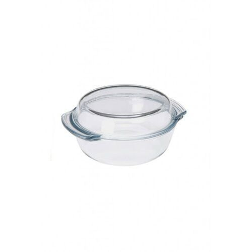 Naczynie żaroodporne 1,7 litra 9440I8