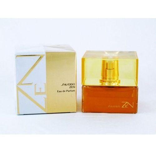 Shiseido Zen edp 100 ml - Shiseido Zen edp 100 ml