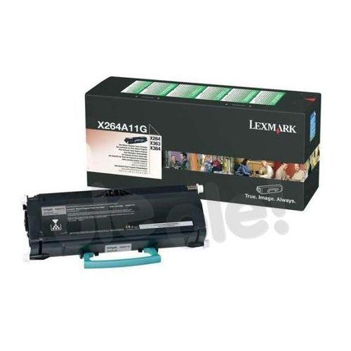 Lexmark  x264a11g - produkt w magazynie - szybka wysyłka!