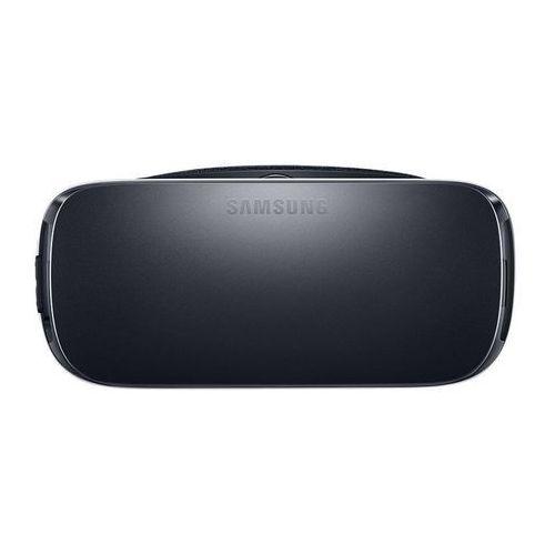 OKAZJA - gear vr lite sm-r322 marki Samsung
