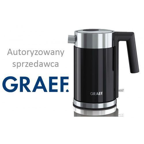Graef WK402