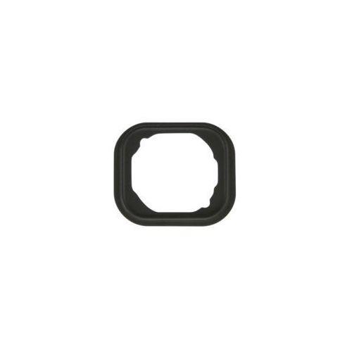 """Gsm-parts Gumowa uszczelka z klejem do przycisku home button iphone 6s 4.7"""""""