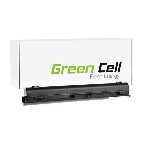 Greencell Hp probook 430 / 707618-121 4400mah li-ion 14.8v ()