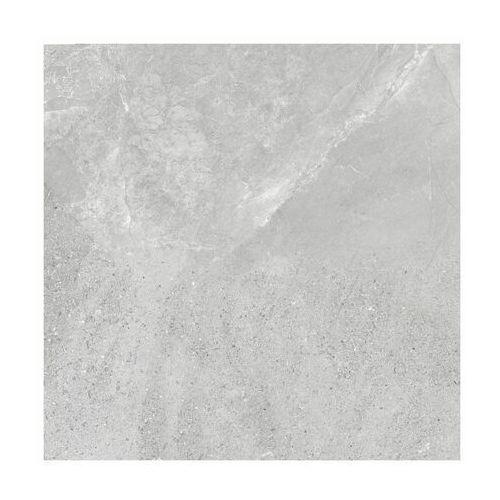 Cer-rol Gres szkliwiony lorent perla 60 x 60