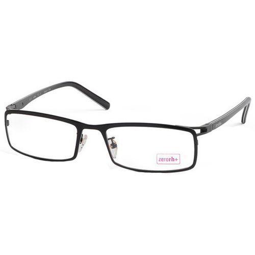 Okulary korekcyjne  + rh122 01 marki Zero rh