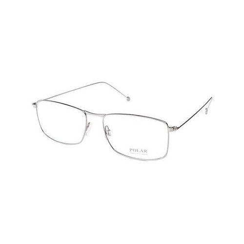 Polar Okulary korekcyjne pl averau 01