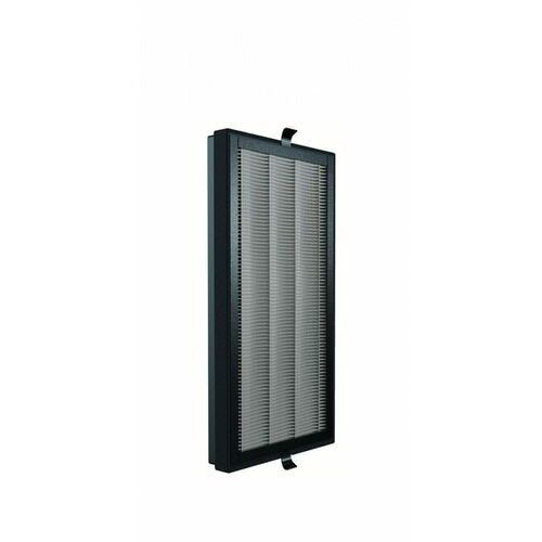 VOCOlinc filtry wymienne do oczyszczaczy powietrza VOCOlinc VAP1